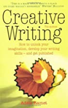 Creative Writing: How to unlock your…