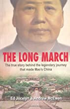The Long March: The true story behind the…