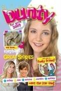 Bunty For Girls Annual 2009