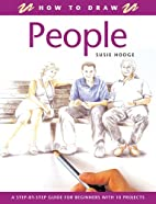 How to Draw People: A Step-by-Step Guide for…