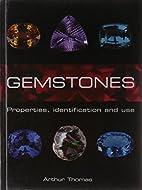 Gemstones by A. Thomas