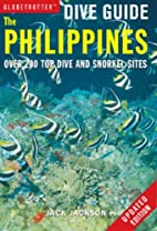 Philippines (Globetrotter Dive Guide) by…