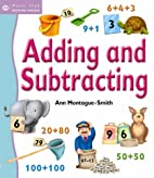 Adding and Subtracting (QED Maths Club)