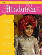 Hinduism (World of Faiths) by Anita Ganeri