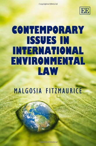 contemporary-issues-in-international-environmental-law