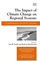 The Impact of Climate Change on Regional…