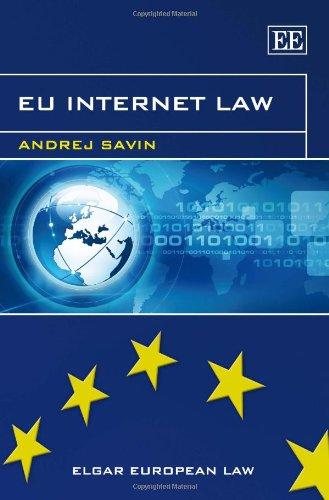 eu-internet-law-elgar-european-law-series