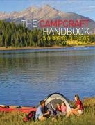 The Campcraft Handbook: A Guide to Outdoor…