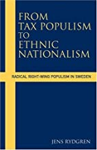 From tax populism to ethnic nationalism :…