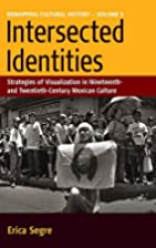 Intersected Identities: strategies of…