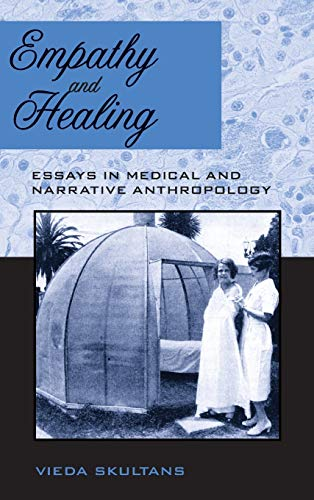 empathy-and-healing-essays-in-medical-and-narrative-anthropology