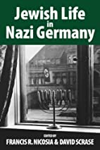 Jewish Life in Nazi Germany: Dilemmas and…