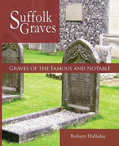 graves-of-the-famous-and-notable