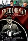 Langston, Keith: FRED DIBNAH - A TRIBUTE