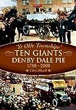 Heath, Chris: The Denby Dale Pies