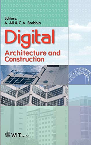 digital-architecture-and-construction