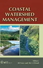 Coastal Watershed Management (Progress in…