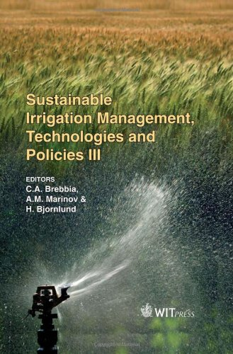 sustainable-irrigation-management-technologies-and-policies-iii-wit-transactions-on-ecology-and-the-environment