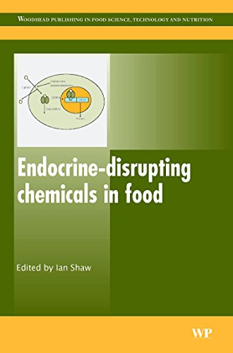 endocrine-disrupting-chemicals-in-food-woodhead-publishing-series-in-food-science-technology-and-nutrition
