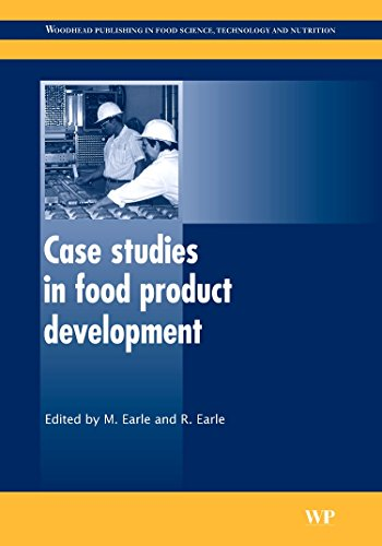 case-studies-in-food-product-development-woodhead-publishing-series-in-food-science-technology-and-nutrition
