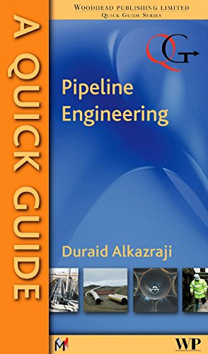 a-quick-guide-to-pipeline-engineering-quick-guides-woodhead-publishing