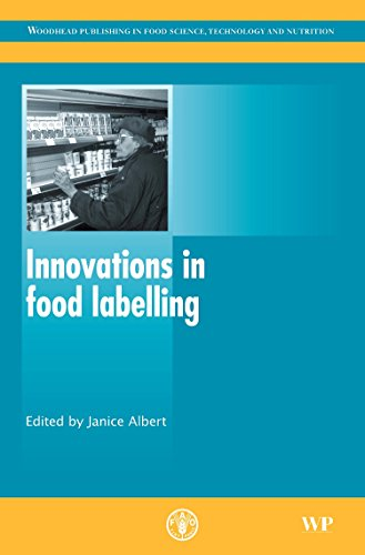 innovations-in-food-labelling-woodhead-publishing-series-in-food-science-technology-and-nutrition