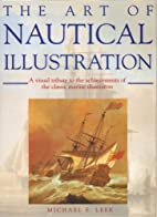 The Art of Nautical Illustration: A Visual…