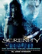 Serenity: The Official Visual Companion by…