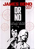 Fleming, Ian: James Bond: Dr. No