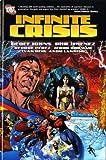 Johns, Geoff: Infinite Crisis