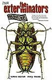 Oliver, Simon: The Exterminators: Bug Brothers