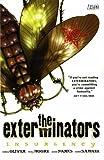 Oliver, Simon: The Exterminators: Insurgency (Exterminators): Insurgency (Exterminators)