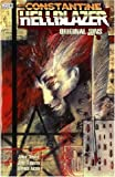 Delano, Jamie: Hellblazer: Original Sins