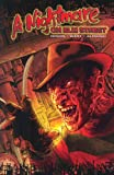 Chuck Dixon: A Nightmare on Elm Street: v. 1