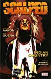 Aaron, Jason: Scalped: Indian Country