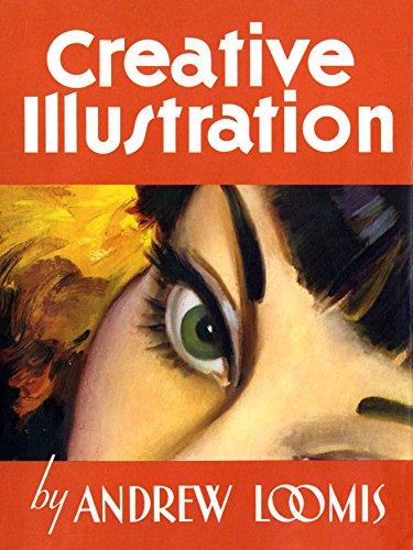 creative-illustration