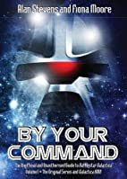 By Your Command: The Unofficial and…