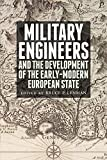Lenman, Bruce: Military Engineers