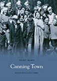 Bloch, Howard: Canning Town (Pocket Images)