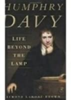 Humphry Davy: Poet and Philosopher by T. E…