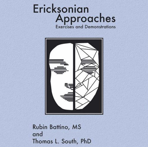 ericksonian-approaches-exercises-and-demonstrations