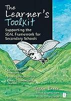 Learner's Toolkit: A Teacher's…