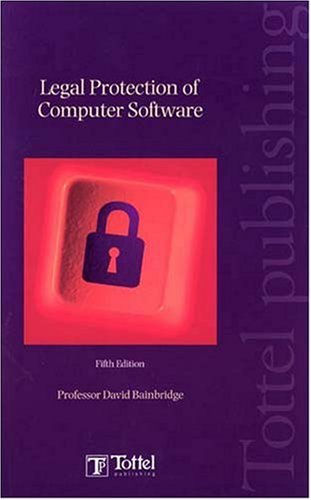 legal-protection-of-computer-software-fifth-edition