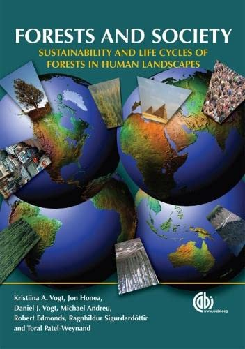forests-and-society-sustainability-and-life-cycles-of-forests-in-human-landscapes
