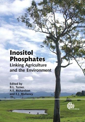 inositol-phosphates-linking-agriculture-and-the-environment