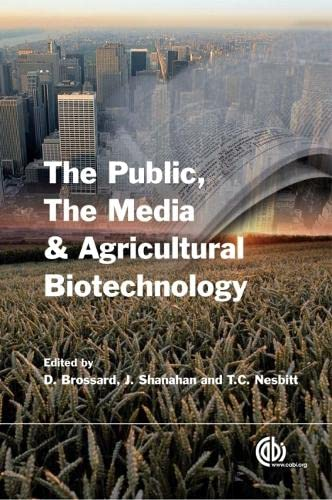 the-public-the-media-and-agricultural-biotechnology