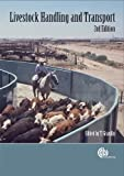 Grandin, Temple: Livestock Handling and Transport