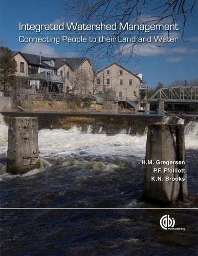 integrated-watershed-management-connecting-people-to-their-land-and-water