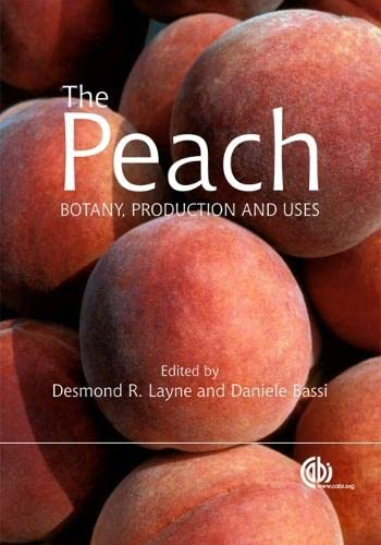 the-peach-botany-production-and-uses