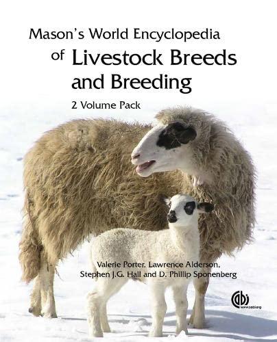 masons-world-encyclopedia-of-livestock-breeds-and-breeding